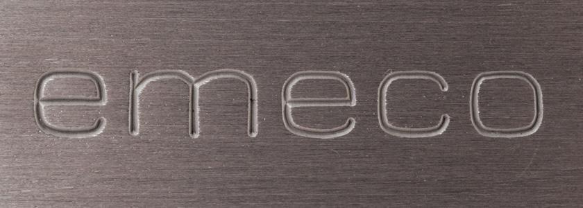 EMECO エメコ