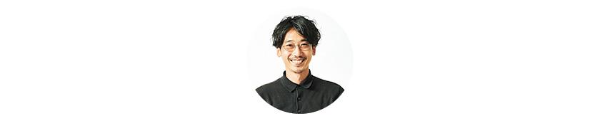 ウエニ貿易 プレス 相田正輝さん