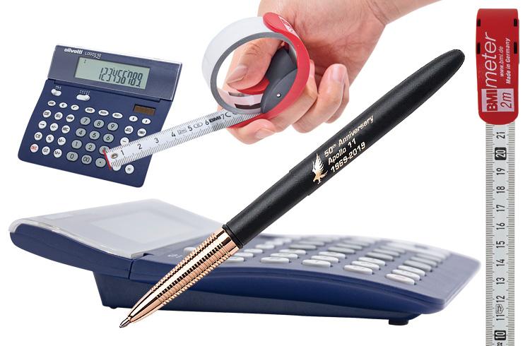 高価な万年筆もいいけど書いたぶんだけ味がでる真鍮ボールペンはいかが?