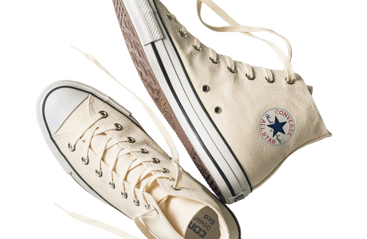 キャンプ靴名人、メレルの「ハットモック」こそ脱力モックの究極型だ!