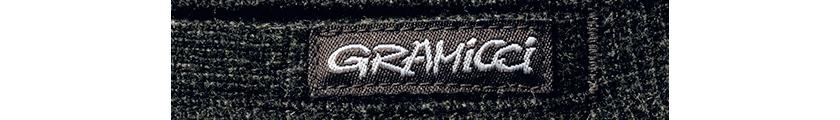 GRAMICCI×GREEN LABEL RELAXING グラミチ×グリーンレーベル リラクシング テーパードパンツ