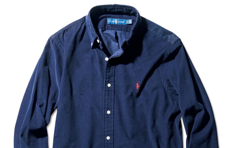 長きにわたり人を虜にするアメトラの代表格 ‐ 「BDシャツ」(ボタンダウンシャツ)の教科書