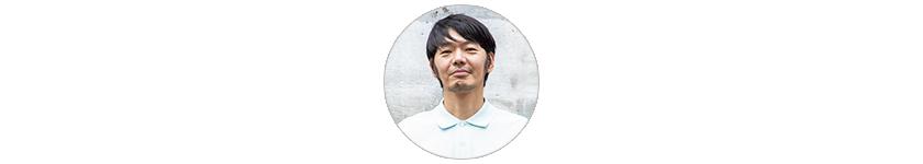 4K プレス 佐藤宏憲さん