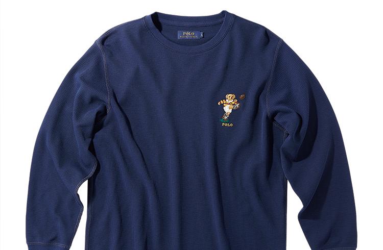 映画『アニー・ホール』でウディ・アレンが穿いていたようなチノパンを作りたい