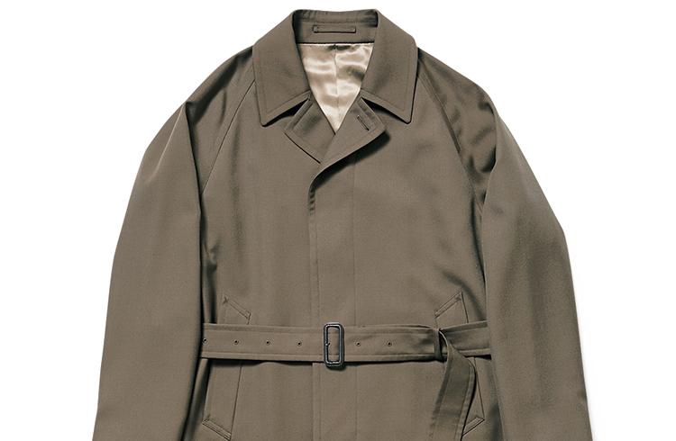 定番アイテムこそ東西で差が!? ラコステのポロシャツ人気の傾向と着こなし方