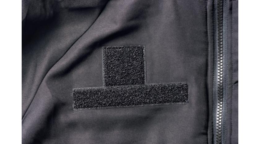 U.S.MILITARY ユーエスミリタリー ハッピージャケット