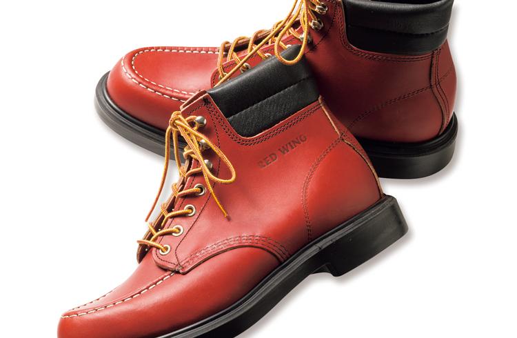 フォスター&サン伝説の木型職人による最後のお値打ち伝説靴