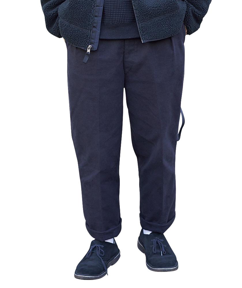 PATAGONIA パタゴニア フリースジャケット