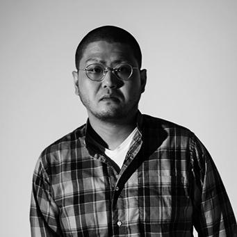 カンタータ デザイナー 松島 紳さん