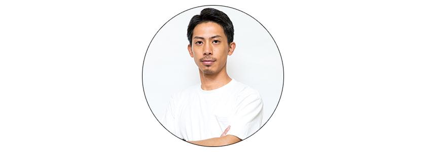 ビギン編集部 スガ