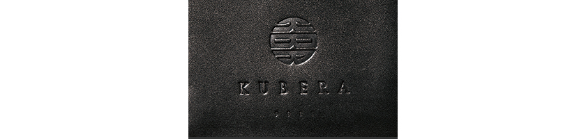 KUBERA 9981(クベラ 9981)