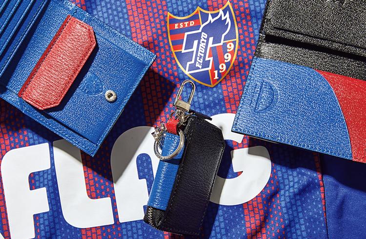 ポケットやカバンに収納するのではなく、魅せる財布なら【ネックウォレット】が正解!