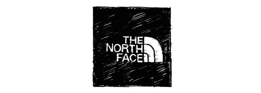 THE NORTH FACE[ザ・ノース・フェイス]