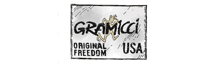 GRAMICCI[グラミチ]