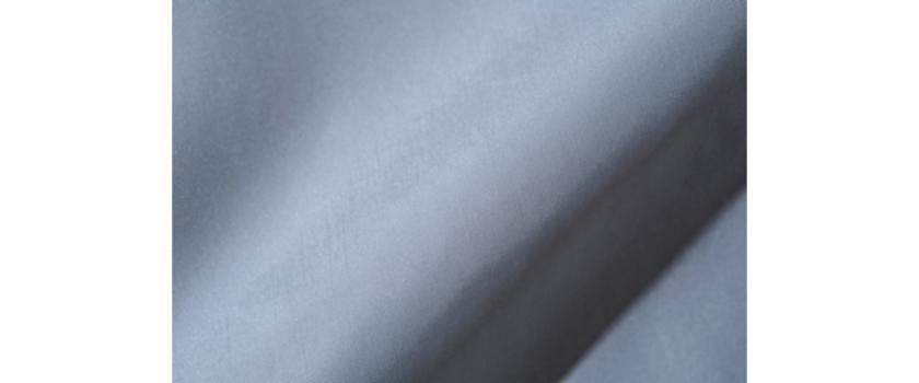 MACKINTOSH[マッキントッシュ]ダンケルド