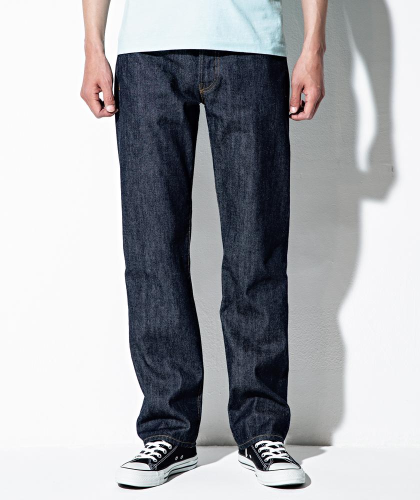LEVI'S VINTAGE CLOTHING リーバイス ビンテージ クロージング