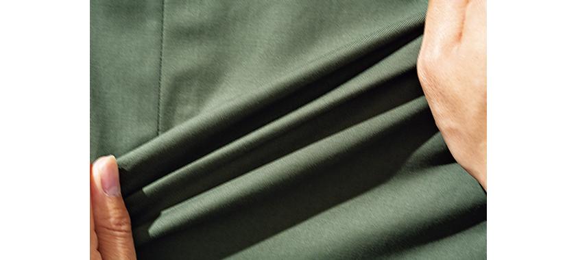 BROOKS BROTHERS ブルックス ブラザーズ ミラノフィット 米国製コットンスーツ