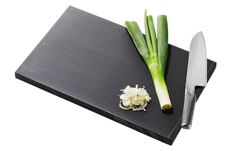 名店の伝説レシピ教えます! 洋食界のレジェンド黒船亭のビーフシチュー