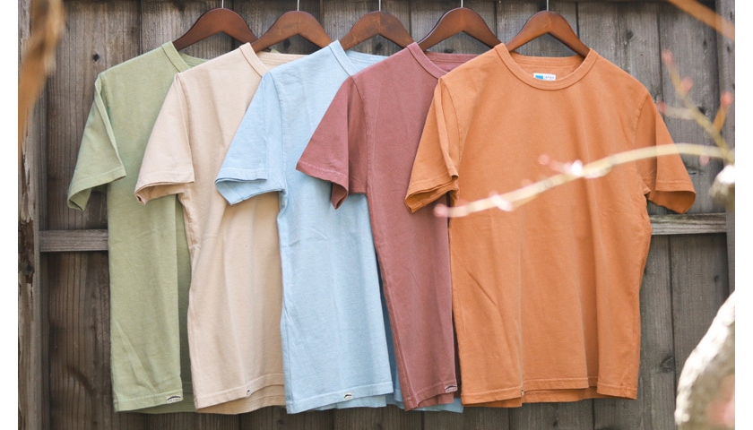 Ethical Product –T-Shirt-