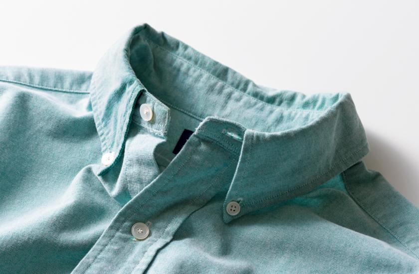 BDシャツ