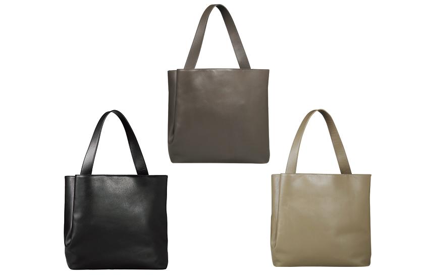 TSUCHIYA-KABAN 土屋鞄製造所 ナミ トート