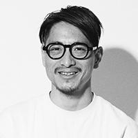 スタイリスト 鈴木 肇さん
