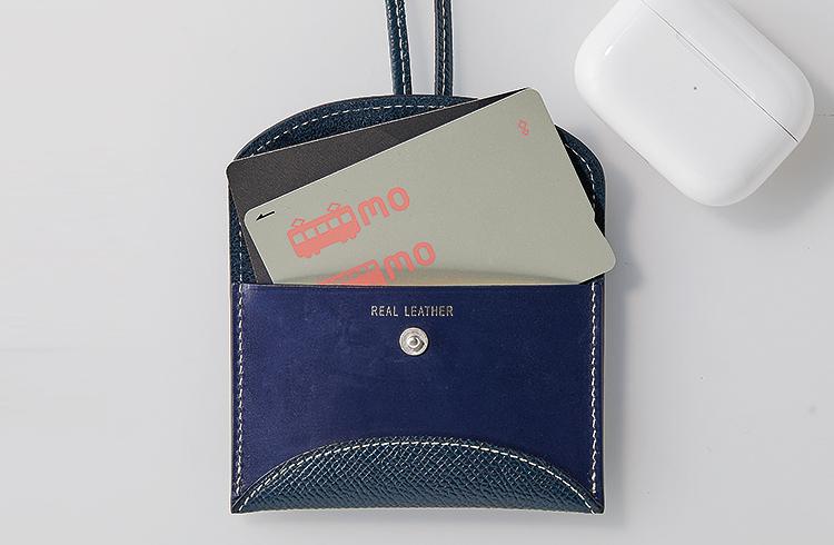 こんな時代に買うべき正しい財布Q&A