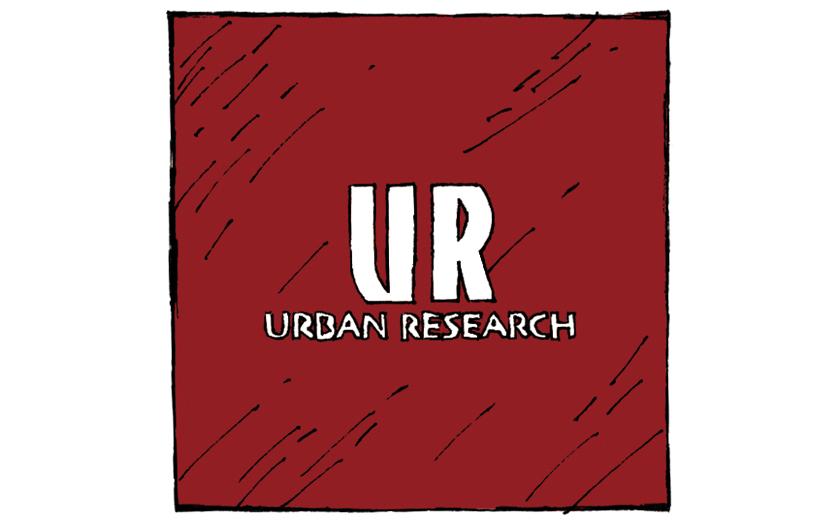 URBAN RESEARCH DOORS アーバンリサーチ ドアーズ