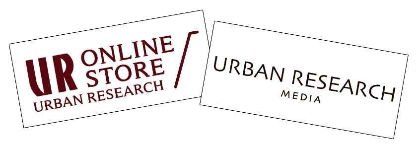 URBAN RESEARCH DOORS アーバンリサーチ ドアーズ メインECサイト