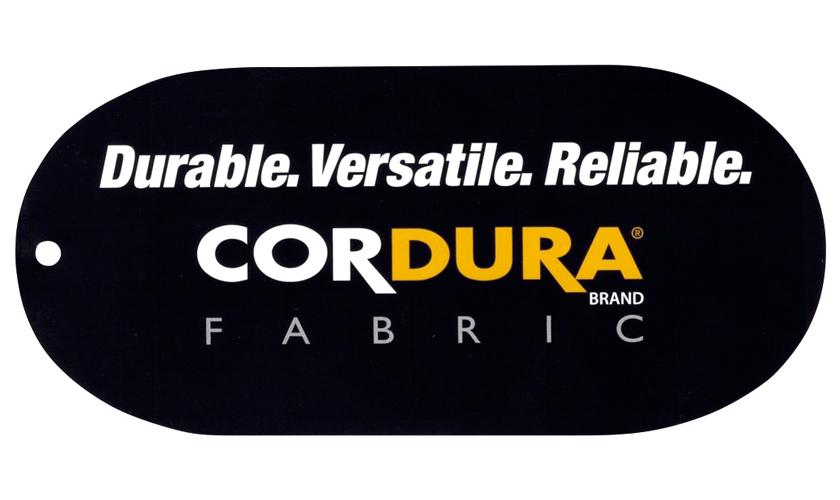 CORDURA コーデュラ