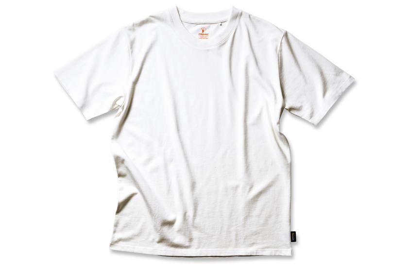 FORCE A BETTER フォースアベター パックTシャツ