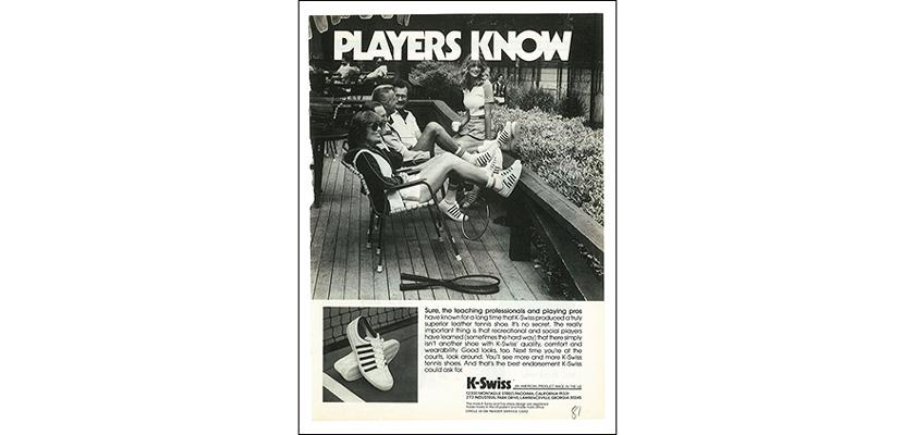 '80年代雑誌誌面
