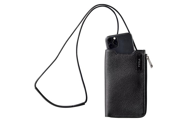 キャッシュレス時代・・・財布はここまで小さくなった! 極限ミニ財布4選