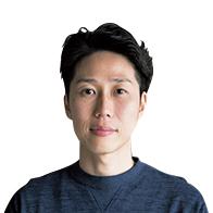 HIP 代表/ブランディングプランナー 高尾健二さん