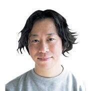 レナウン マーケティング戦略部 デジタルコマース課 橋本英明さん