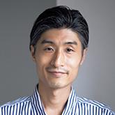 フィギュア インク 代表 早川雄介さん