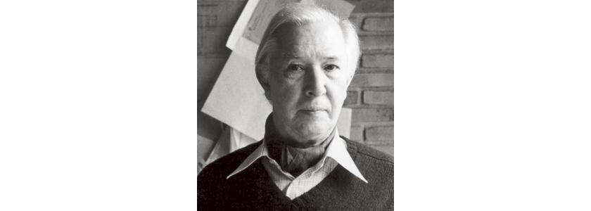 ハンス J.ウェグナー