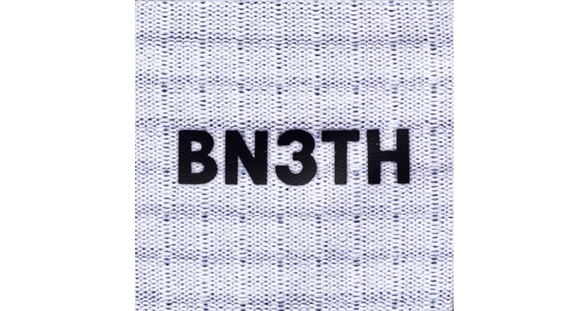 BN3TH ベニス
