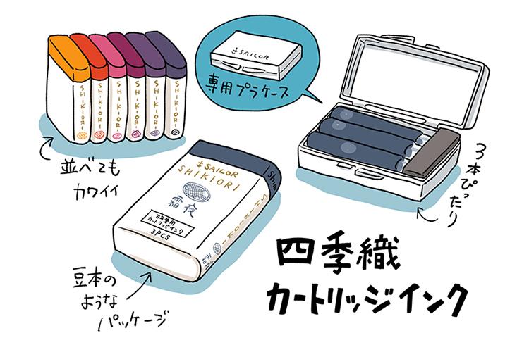 """本当に美味遺産なボールペンとは? """"ゼブラ ブレン""""【文房具グルメ vol.14】"""