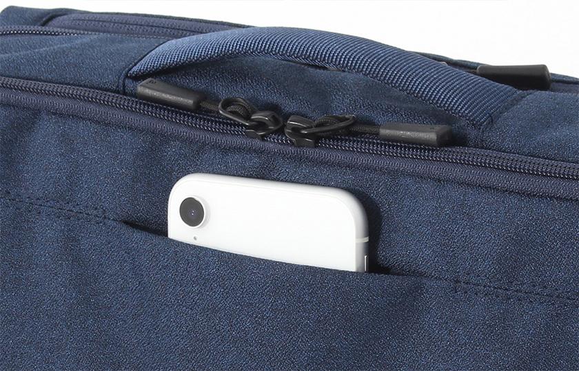 エースのハンスリーSD 62882 スマートアクセスポケット