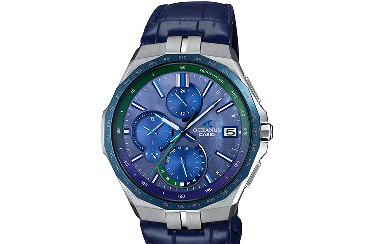 """腕時計の""""ちょうどいい""""サイズ感って?"""