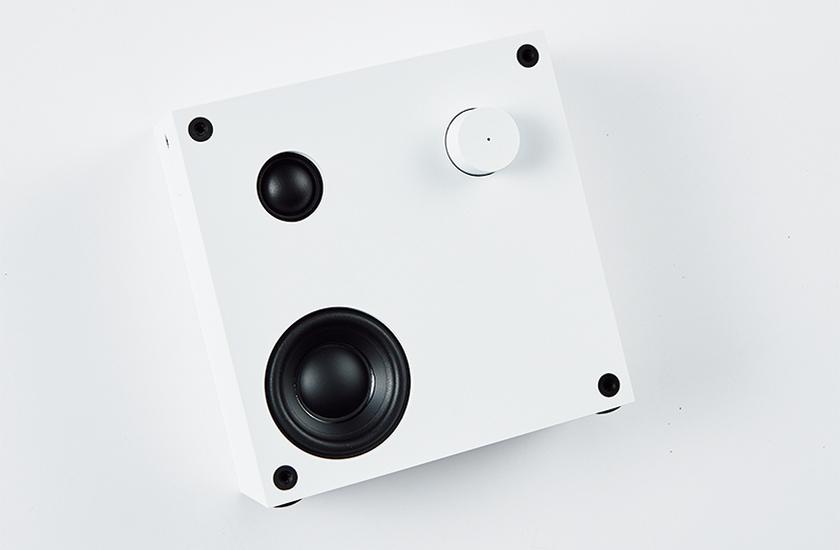 IKEA イケア Bluetoothスピーカー エネビー