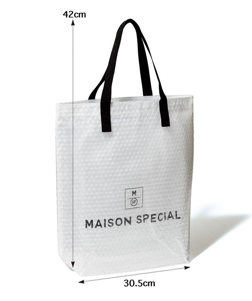 MAISON SPECIAL メゾン スペシャル