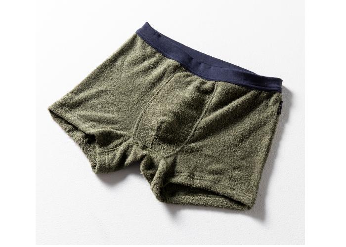 【即戦力プリントT9選】もうじき来る夏、みなさんTシャツ足りてますか〜?
