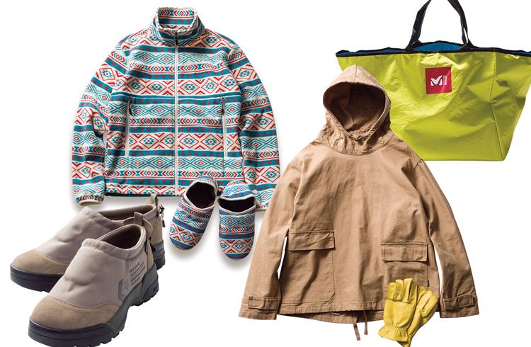 カブー「ストラップキャップ」の新色チャコールなら合わせる服を選ばない!