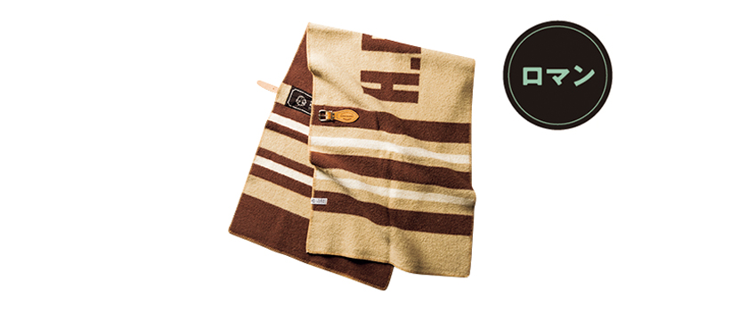 HORSE BLANKET RESEARCH ホースブランケットリサーチ ホースブランケット