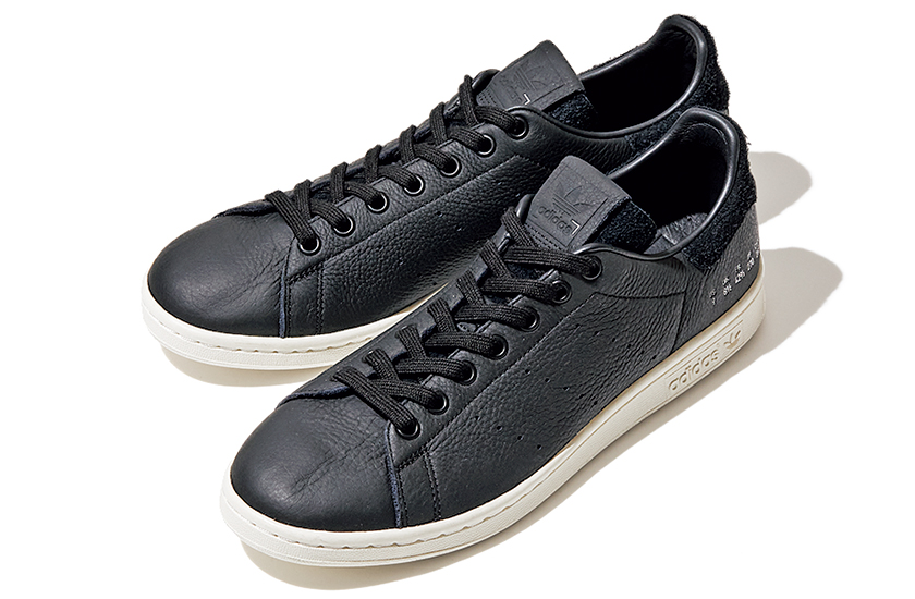 adidas Originals アディダス オリジナルス スタンスミス