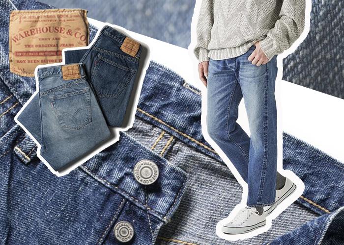 【サニースポーツ別注】こんなに着やすいワークシャツとジャケット、他にないかも!