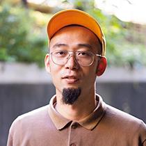 カメラマン 小林孝至さん