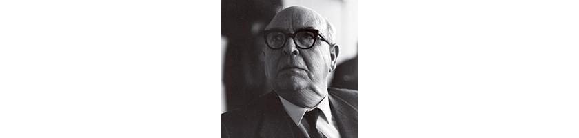 ルシアン・アーコラーニ